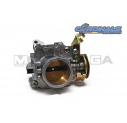 Cardinals Racing Throttle Body (36mm) - Honda  RS150R/Winner/Supra/GTR150/Sonic