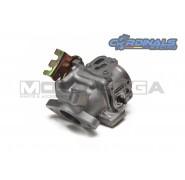 Cardinals Racing Throttle Body (36mm) - Honda  RS150R/Winner/Supra/GTR150/Sonic
