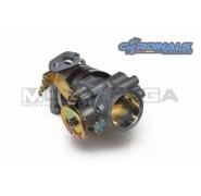 Cardinals Racing Throttle Body (40-42mm) - Yamaha T135/T150