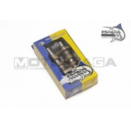 Espada Racing Performance Camshaft - Suzuki Raider 150r/FX125