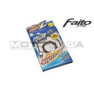 Faito Racing Clutch Plates - Kawasaki KSR110/KLX110/Z125