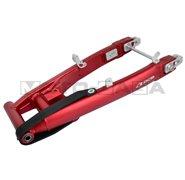 Parts for Suzuki Raider/Satria FU 150
