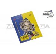Espada Racing Adjustable Camshaft Timing Gear - Yamaha T150