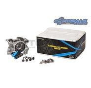 Cardinals Racing Cylinder Head Kit (23In/21Ex) - Yamaha R15