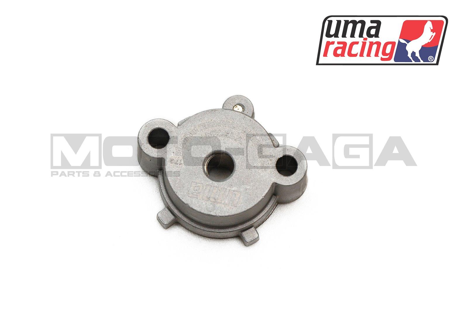 UMA Racing Oil Pump - Yamaha T150