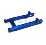 Lightweight Aluminum Swingarm - Honda C100