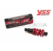 YSS Shock Absorber (MD-250mm) - Kawasaki KSR110