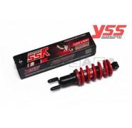 YSS Shock Absorber DTG (MB-270mm) - Yamaha Fz150i Vixion