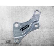 Racing Boy Front Brake Caliper Bracket - Yamaha Nouvo (300mm)