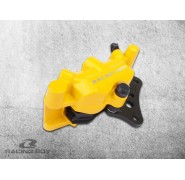 Racing Boy 2 Piston Brake Caliper - Suzuki Raider 150r