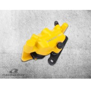 Racing Boy 2 Piston Brake Caliper - Yamaha T135