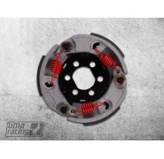 UMA Racing Clutch Shoes -...