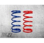 UMA Racing Torque Spring - Yamaha Nouvo (Non-L.C.)