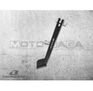 Racing Boy 225mm CNC Aluminum Side Kickstand