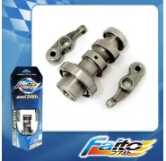 Faito Stage 1 Camshaft - Honda Wave 125