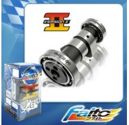 Faito Stage 2 Camshaft (S4...