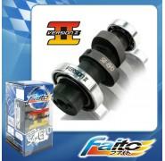 Faito Stage 2 Camshaft (S4 EVO II) - Honda Wave 125