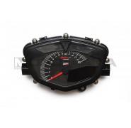 Koso Digital Speedometer Gauge - Yamaha T135 V1