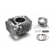 Espada Racing 60mm (143cc) Big Bore Cylinder Kit - Modenas Kriss
