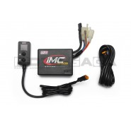 UMA Racing IMC Digital CDi...