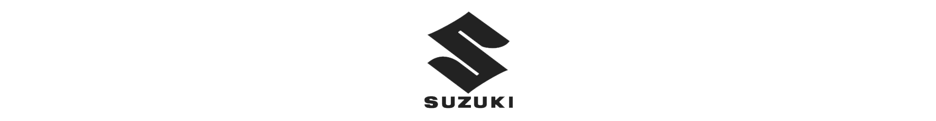 Suzuki motorcycles and scooters