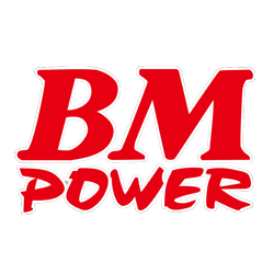 BM Power